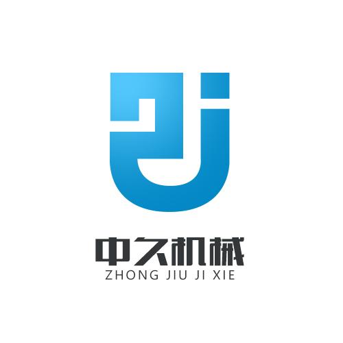 郑州中久环保技术千亿平台