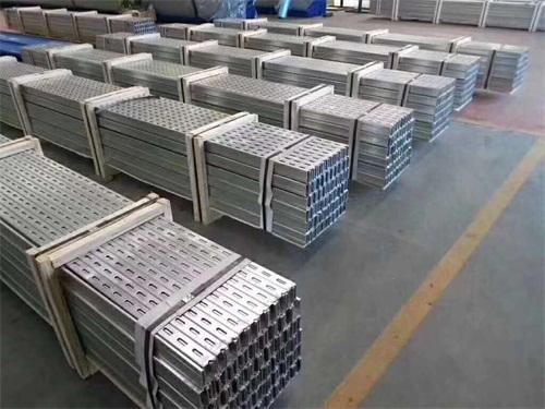 鄢陵低压配电柜-许昌价格合理的光伏支架