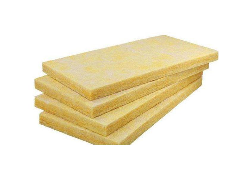 信阳玻璃棉板价格-许昌吸音玻璃棉板厂家-许昌吸音玻璃棉板厂