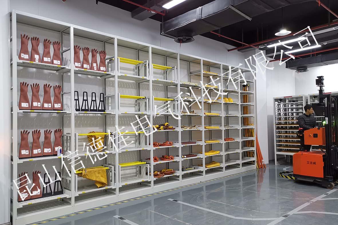 工器具库房|江苏哪里可以买到划算的智能带电作业库房