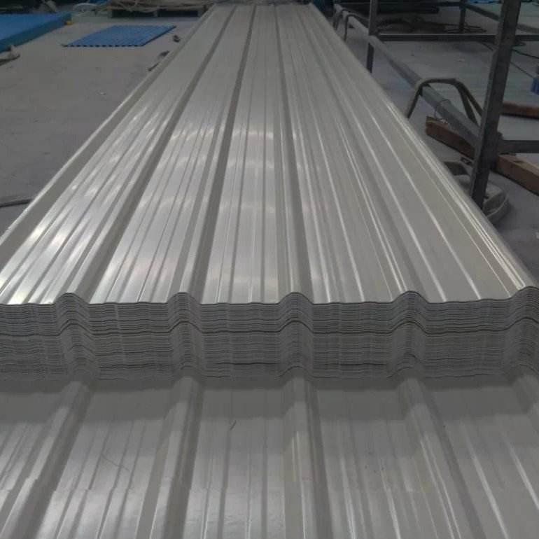定边PVC塑钢瓦规格-【荐】价格合理的宁夏PVC塑钢瓦-厂家