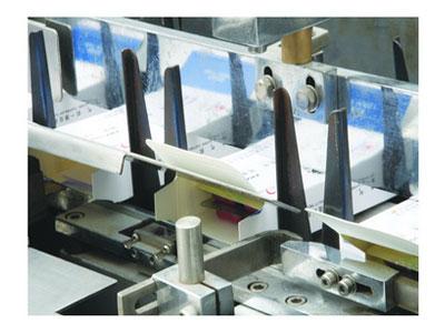 药版包装机-定制药品装♀盒机-售卖�药●品装盒机⌒