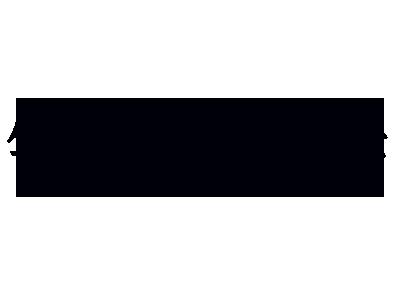 新疆铭泰斯特保温材料制造有限公司
