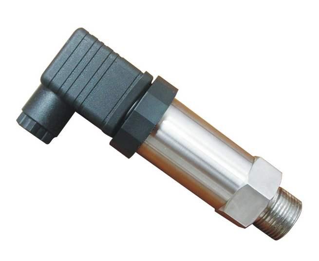 4-20mA压力传感器NS-I7就选上海仪表集团公司