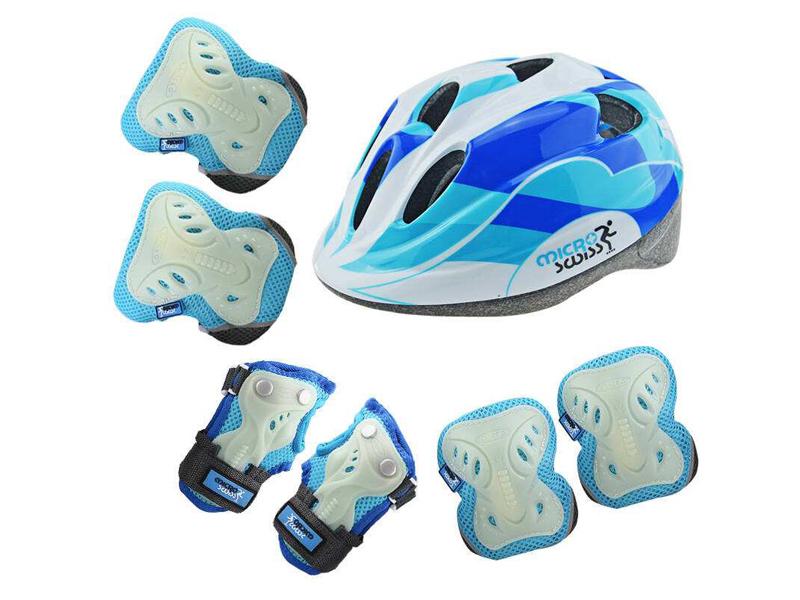 米高轮滑护具套装-要买安全可靠的轮滑护具,当选陕西米高轮滑