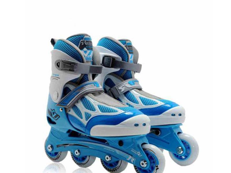 輪滑襪-米高輪滑裝備價格-米高米高輪滑帽價格