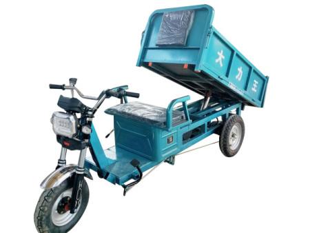 电动自卸运输车价格,电动自卸运输车,电动自卸运输车厂家