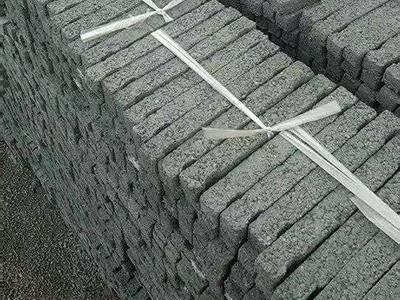 青海水泥支撑垫意图块生产厂-宁夏水泥支撑销√售-西宁新梦想水泥制品