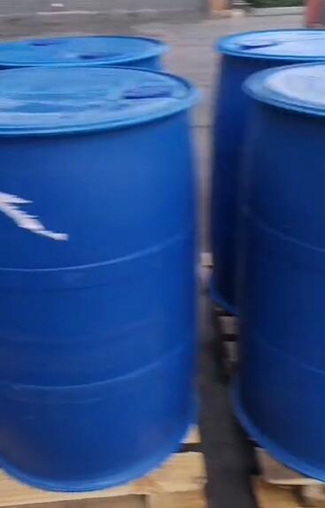 乙二醇甲醚  天音原裝  常年現貨 量大價優