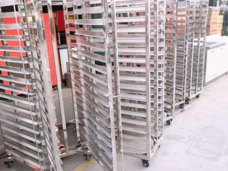 南京不锈钢货架厂家-呼和浩特不锈钢货架-乌鲁木齐不锈钢货架