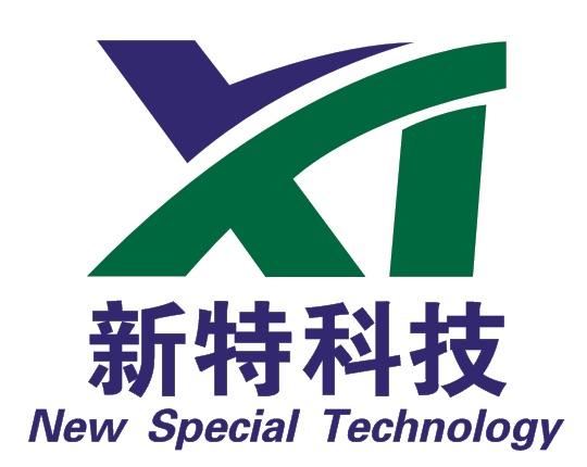 新疆新特环境科技有限公司
