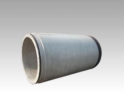 固原排水管批发厂家-银川弘瑞达工贸供应宁夏水泥排水管