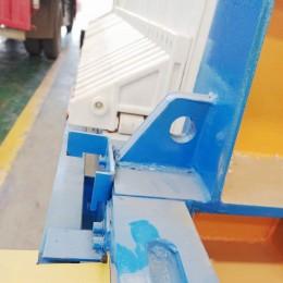 XMZ2000洗沙污泥压滤机 废水处理设备  桩基泥浆压干机