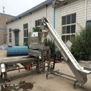 上海苹果酒加ㄨ工设备_选■购价格公道的苹果酒加工设备就选森科机械√