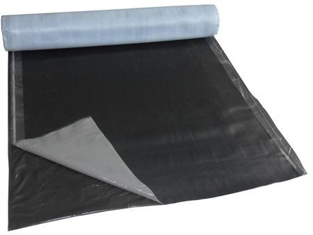 河北改性瀝青防水卷材-實惠的改性瀝青防水卷材要到哪買