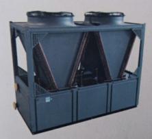 新疆空气源热泵厂家-库尔勒空气源热泵零售