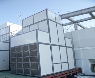 新疆蒸發空調價格-和田蒸發空調專賣店