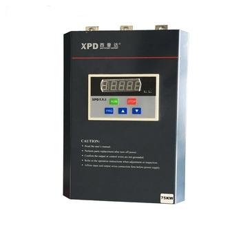 无锡软起动器值得信赖-销量好的西普达软起动器价格行情