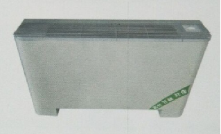 新疆風機盤管_烏魯木齊哪里有賣得好的-新疆風機盤管