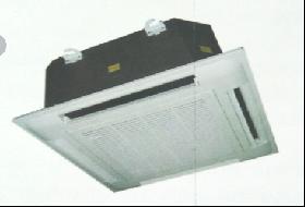 新疆風機盤管機組-哈密風機盤管代理專賣-哈密風機盤供應商