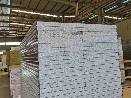 硅岩净化板厂家|河南可靠硅岩净化板生产厂
