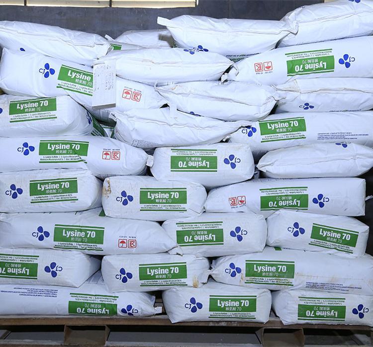 益生菌發酵料價格-寧夏生物發酵飼料批發-甘肅生物發酵飼料廠家
