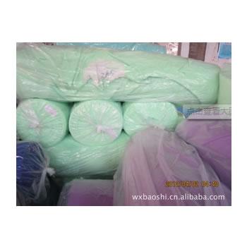南京价格合理的超细纤维毛巾推荐,镇江超细纤维毛巾