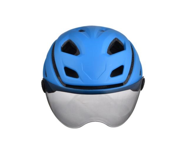 防护头盔,骑行头盔,头盔制造厂家