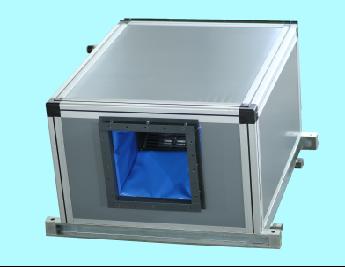 新疆吊顶式空气处理机型号-阿克苏吊顶式空气处理机品牌