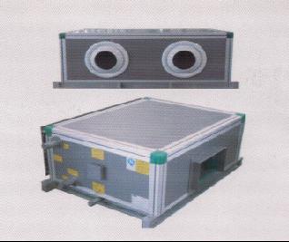 新疆吊顶式空气处理机价格-阿克苏吊顶式空气处理机零售