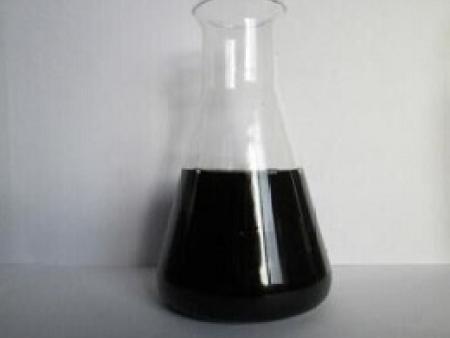 锦州燃料油价格-高性价燃料油宇润石油化工专业提供