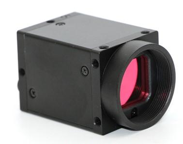 基于MPSOC ZU5EG(V)的AI人工智能相機套件