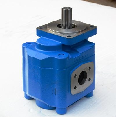JHP3200厂家|JHP3200价格