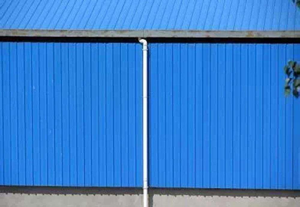 威海彩钢_威海彩钢瓦_威海彩钢瓦厂家_质量好价格低_三和彩钢