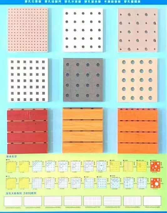 宁夏石膏板价格_宁夏石膏板生产厂