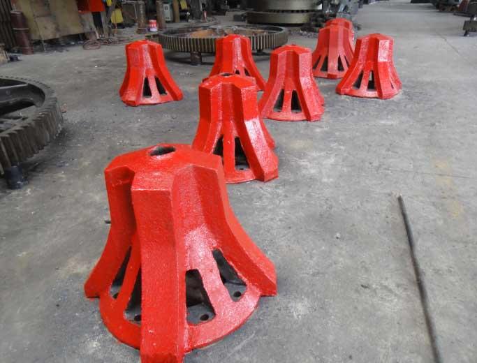 含铜污泥烧结机厂家-烧结机设备点检-烧结机设备日常维护周期