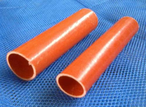 圆管方管拉挤玻璃钢