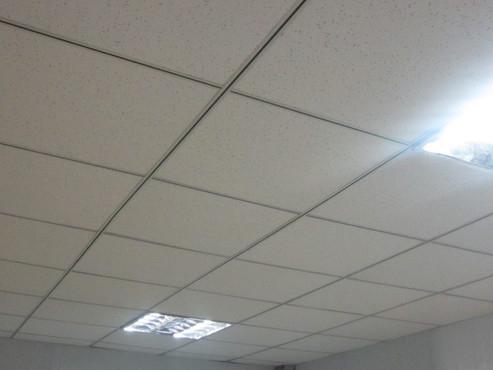 宁夏矿棉吸音板的价格范围如何-石嘴山吸音板隔墙