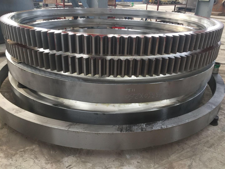淮北烘干机-烘干机大齿轮公司-烘干机大齿轮出售