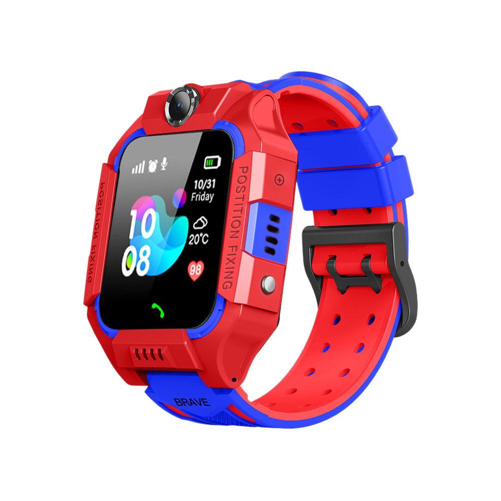 酉阳土家族苗族电话手表批发-电话手表价格,郑州移动儿童电话手表公司