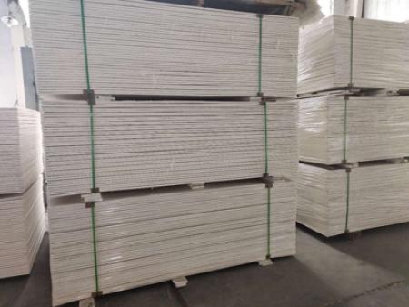 衡水机制玻镁复合板|加工定制型玻镁复合板供应信息