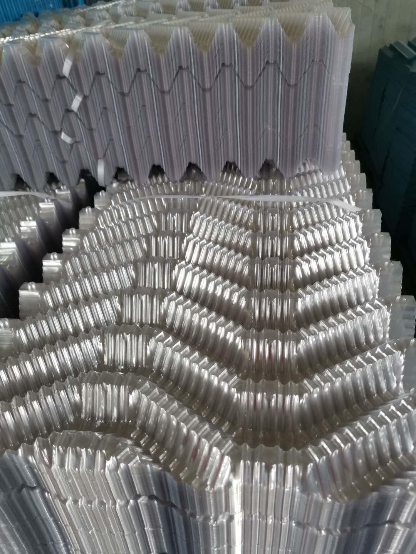 古冶冷却塔填料|有品质的冷却塔填料品牌介绍