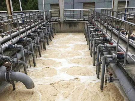 虹口污水处理设备|污水处理设备品牌推荐