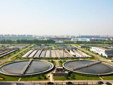 污水处理设备供应厂家-污水处理设备需求量怎么样