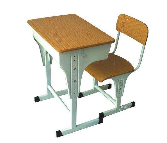 西安学生公寓床-咸阳优良的西安学生课桌凳,认准陕西佰利隆工贸