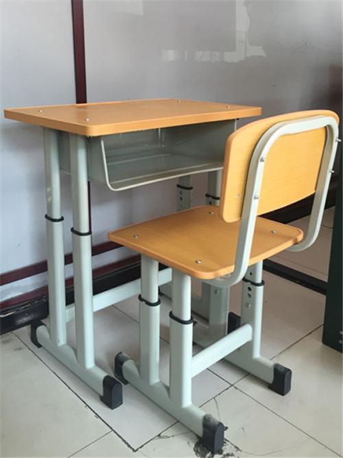 西安学生课桌椅_咸阳物超所值的西安学生课桌凳推荐