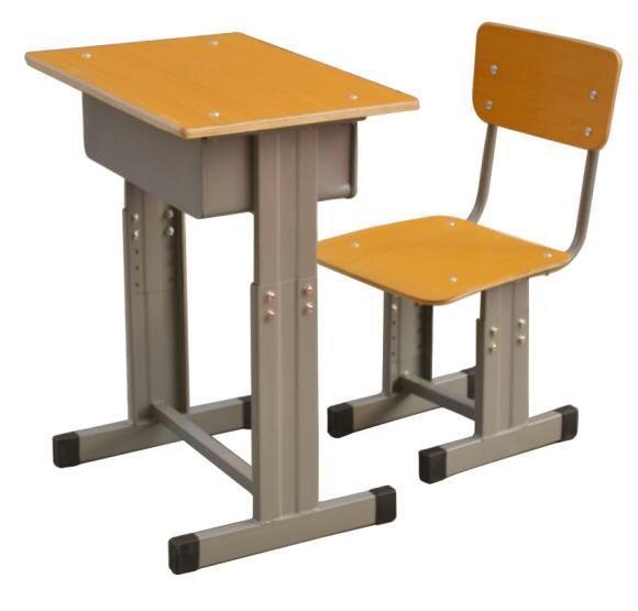 宝鸡学生课桌椅|称心的西安学生课桌凳推荐