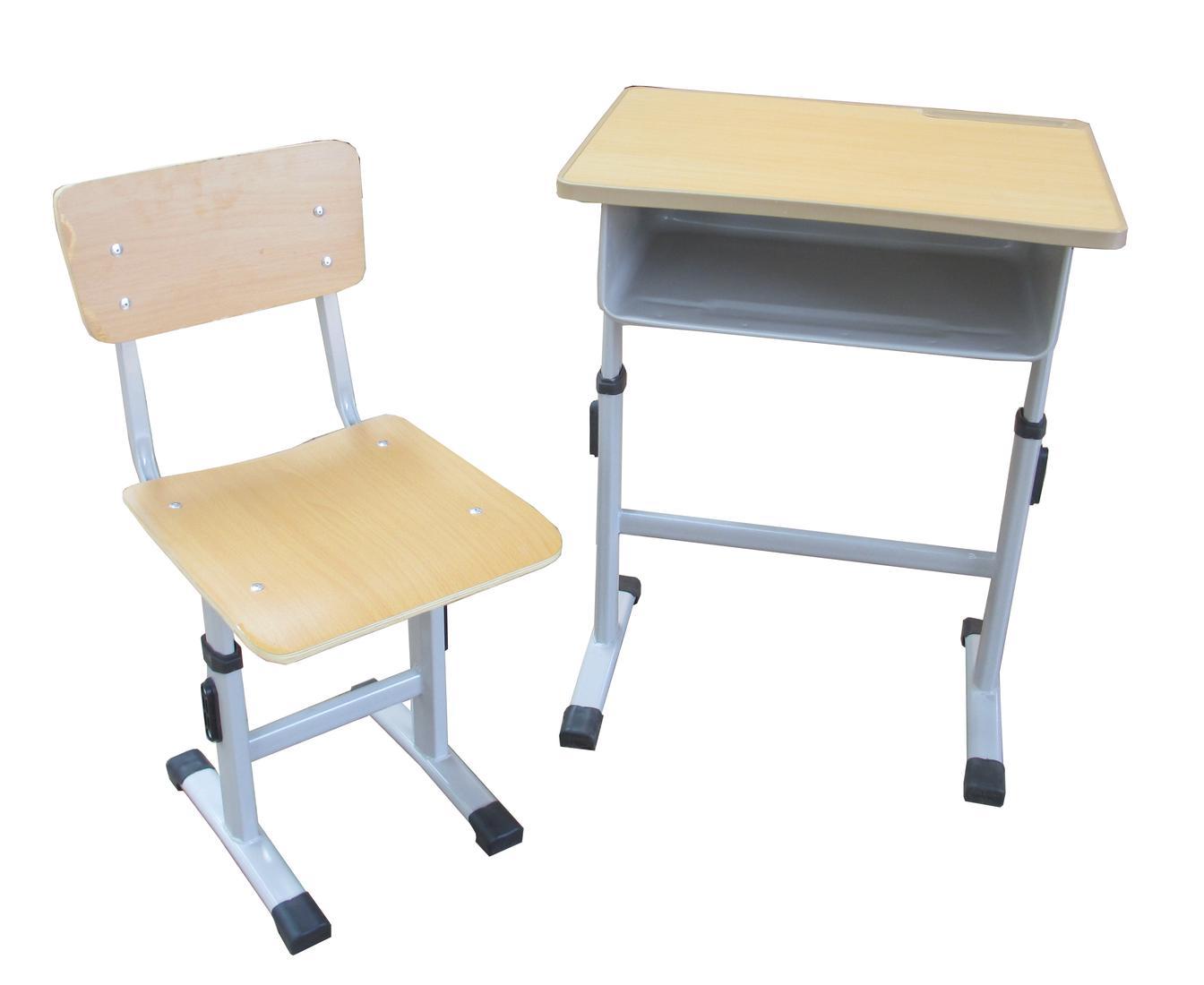 西安学生课桌椅-物超所值的西安学生课桌凳推荐