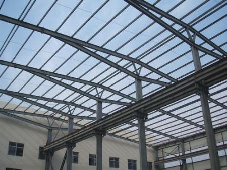 钢结构加工制孔方法的选用有哪些?