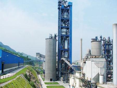 朝阳烟气除尘设备-内销烟气脱硫除尘设备-烟气脱硫除尘设备厂家